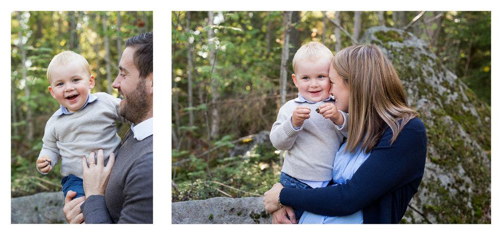 gravid_fotograf_gravidfotografering_hudiksvall_barn_familj_sabina_wixner_6.jpg