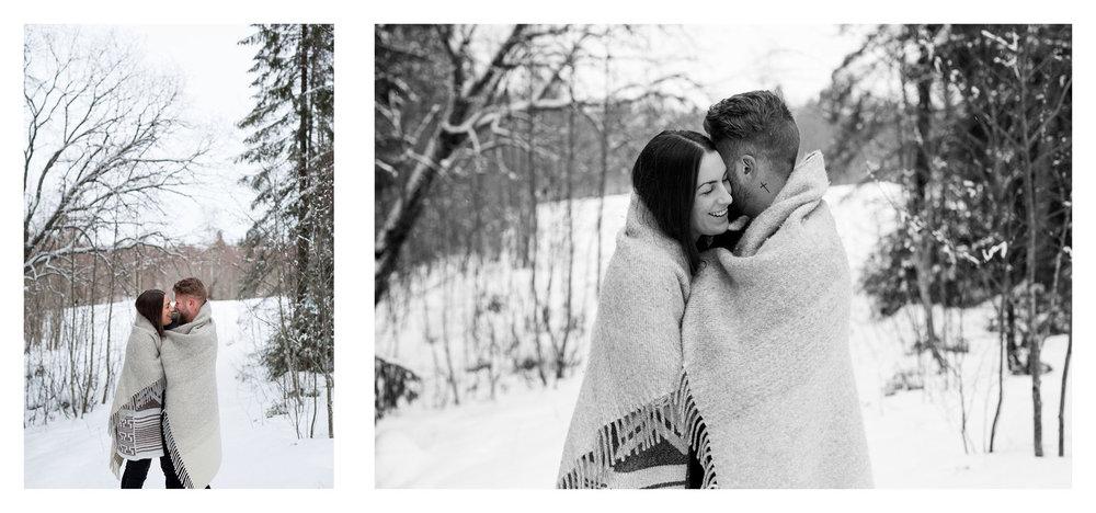 fotograf_sabina_wixner_hudiksvall_sundsvall_gävle_bollnäs_söderhamn_delsbo_ljusdal_järvsö_4.jpg