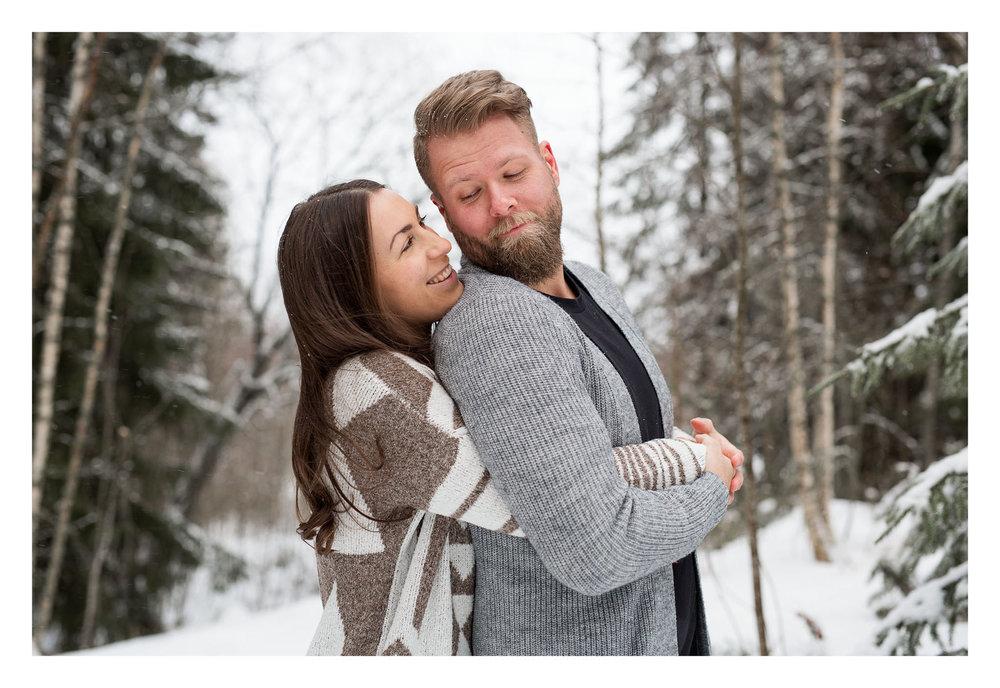 fotograf_sabina_wixner_hudiksvall_sundsvall_gävle_bollnäs_söderhamn_delsbo_ljusdal_järvsö_3.jpg