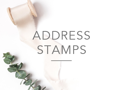 addressstamps.jpg