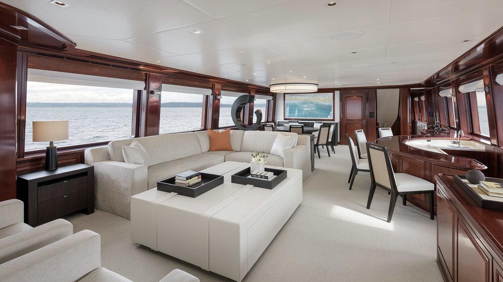01_Grevstad_Yacht.jpg
