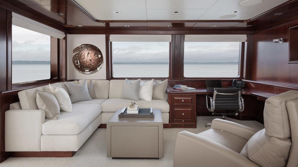 03_Grevstad_Yacht.jpg