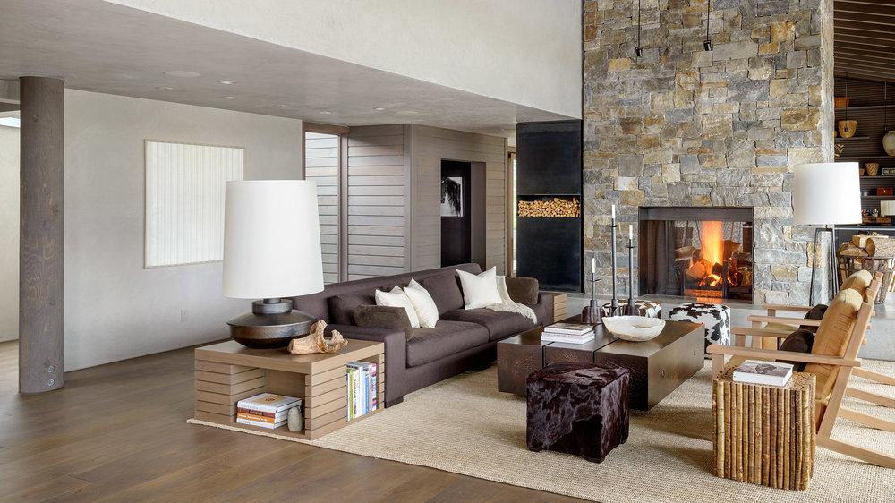 09_Grevstad_Montana_Livingroom_03.jpg