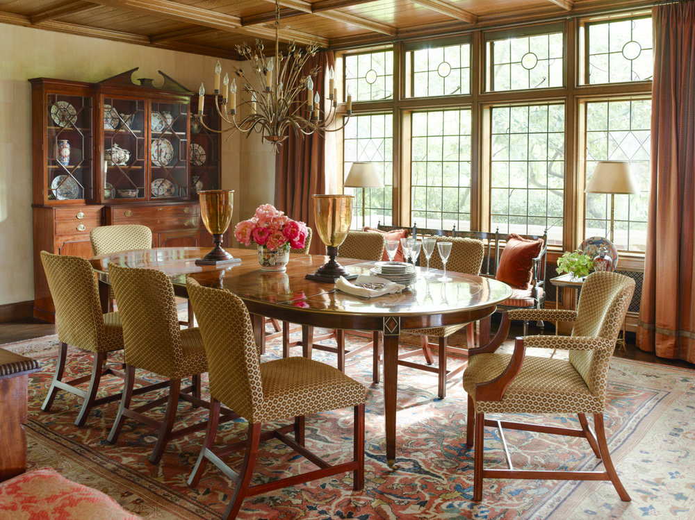 ksd_harvardave_0028_dining_room-1335x1000.jpg