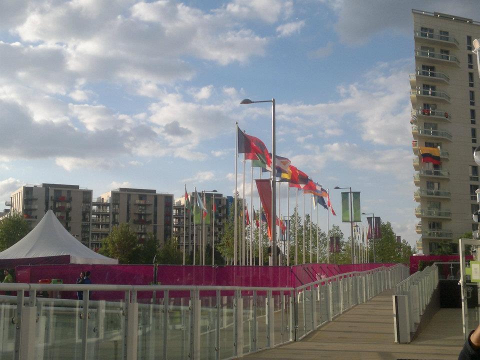olympic camp 4.jpg