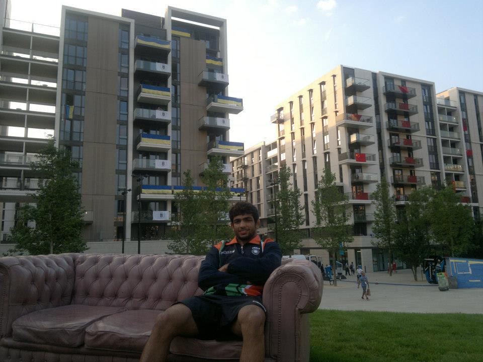 olympic camp 6.jpg