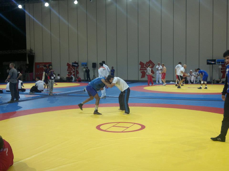olympic camp 8.jpg