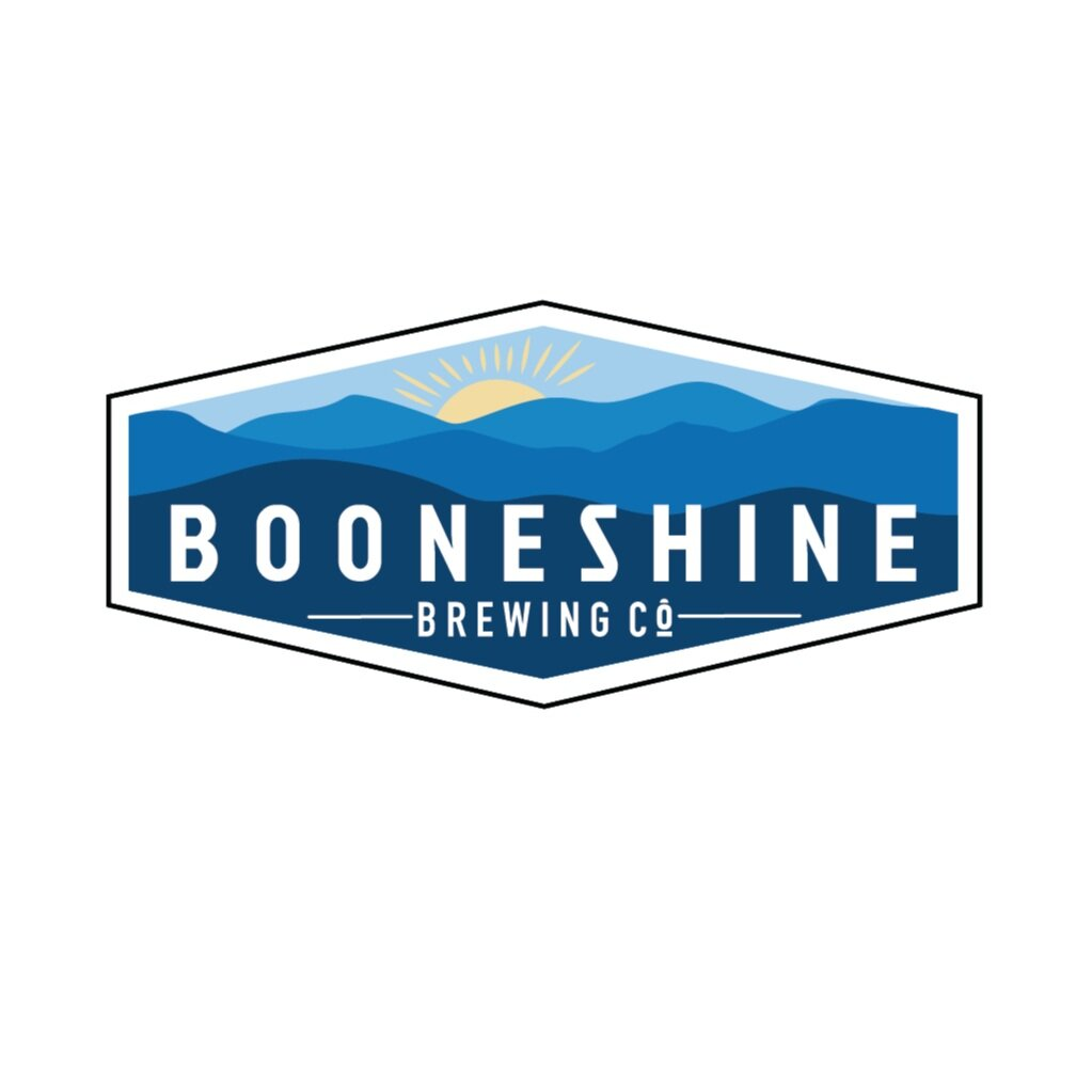 Booneshine Brewing Co.