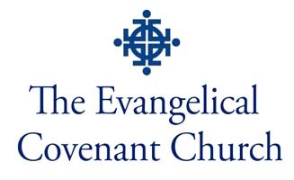 EvangCov_Logo.jpeg
