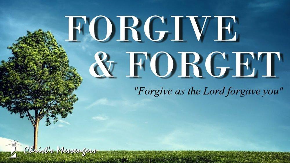 forgiveforget.jpg
