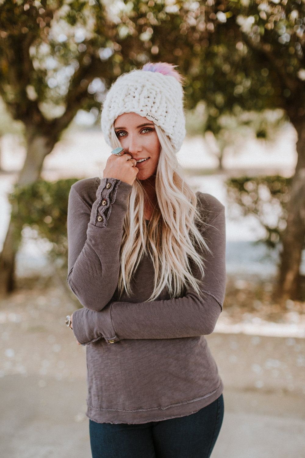Featured Venture: Three Bird Nest - Three Bird Nest is a boho lifestyle brand dedicated to designing &curating bohemian clothing, jewelry, and accessories for women. Offering complete styled outfits for women weekly | Shop online 24/7Follow @threebirdnestShop www.ThreeBirdNest.com