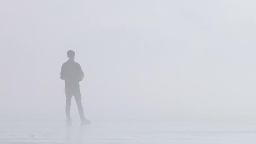 person fog.jpg