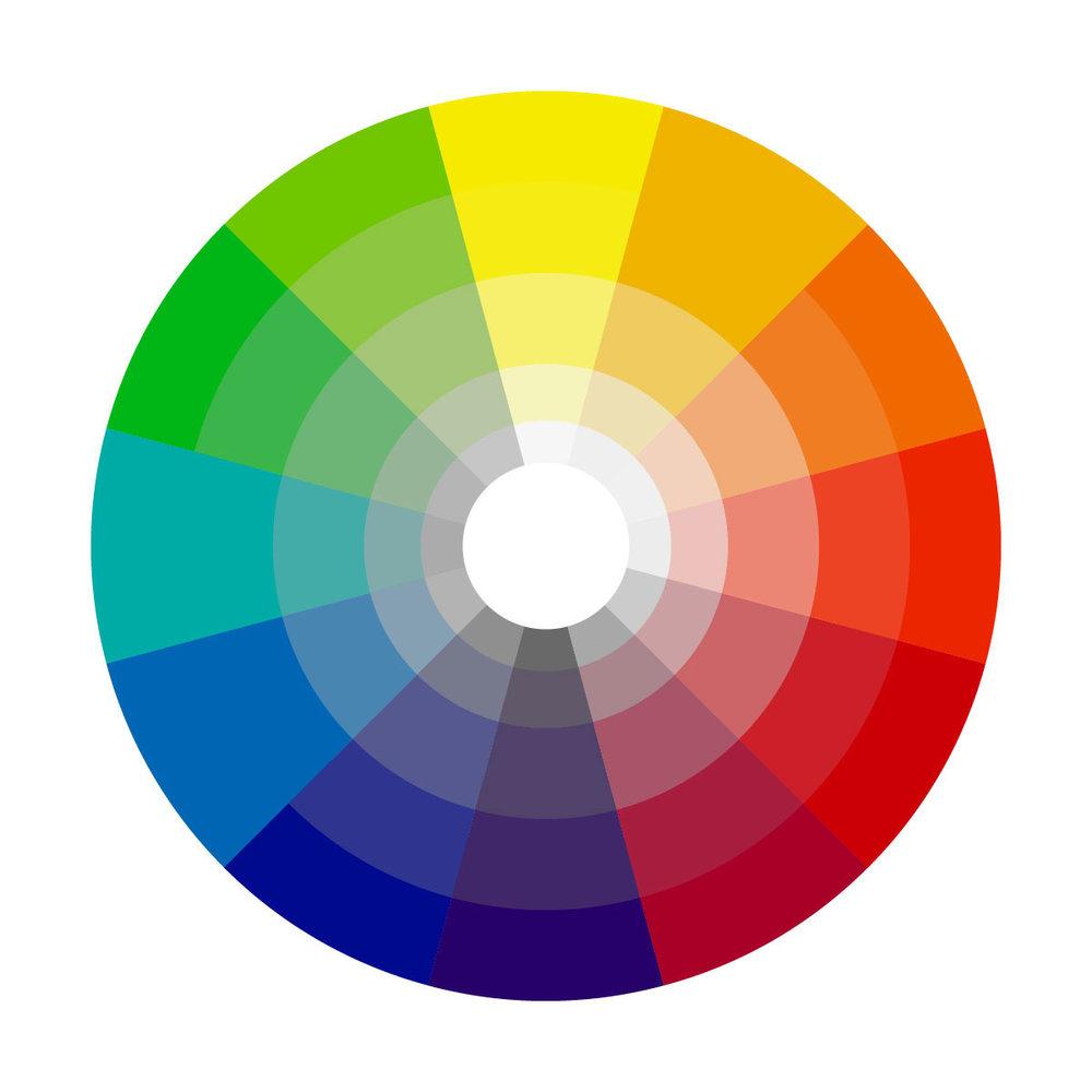 color-statuation-01.jpg