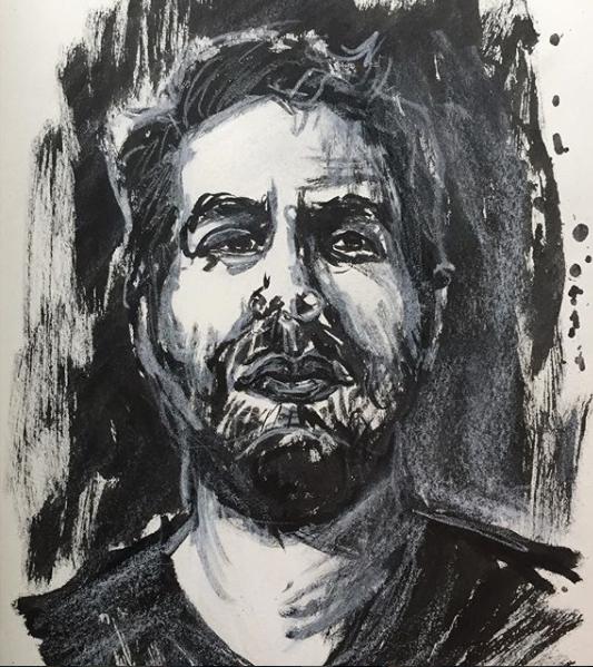 Study of Ben