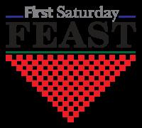 First-Saturday-Feast-logo_rgb-500-x451.png