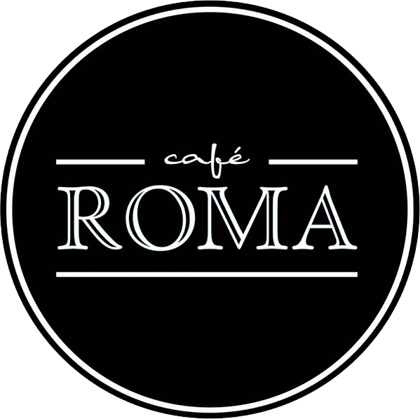 Feast Special: Half-off Roma pizza   220 North Ocoee Street Saturday Hours: 5 p.m. - 10 p.m.  Cleveland's first fine dining restaurant serves up the finest Italian cuisine in our area from authentic appetizers and salads to sumptuous entrees and desserts.  B $$$