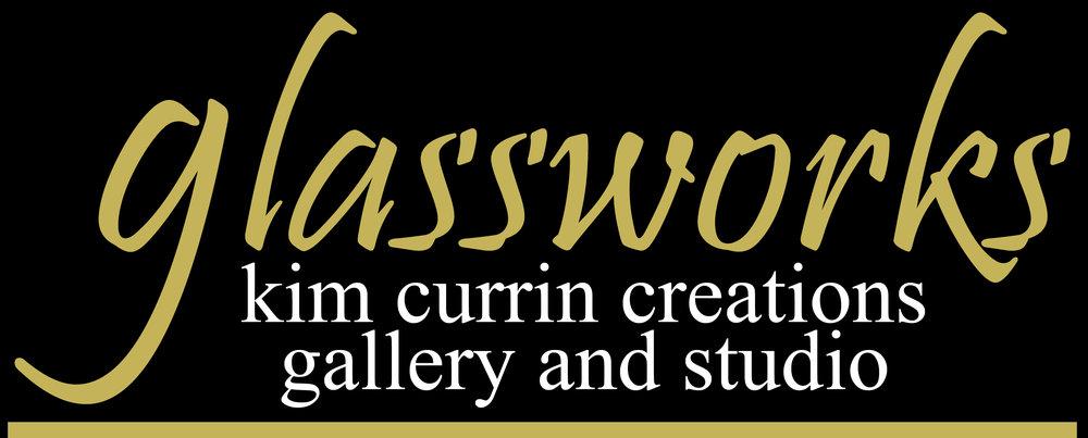 glassworks logo official 2018 trimmed.jpg