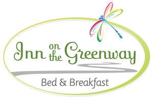 inn+on+the+greenway+logo.jpg