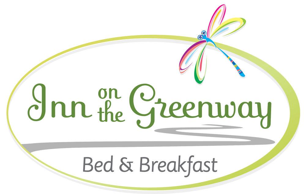 inn on the greenway logo.jpg