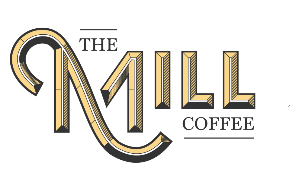 Feast Special: Half-off chocolate milk   445 Church Street SE, Suite 2105 in The Old Woolen Mill Saturday Hours: 9 a.m. - 10 p.m.  The Mill Coffee features an eclectic atmosphere, a cool vibe and the most unique coffees, teas and other drinks in town.  $