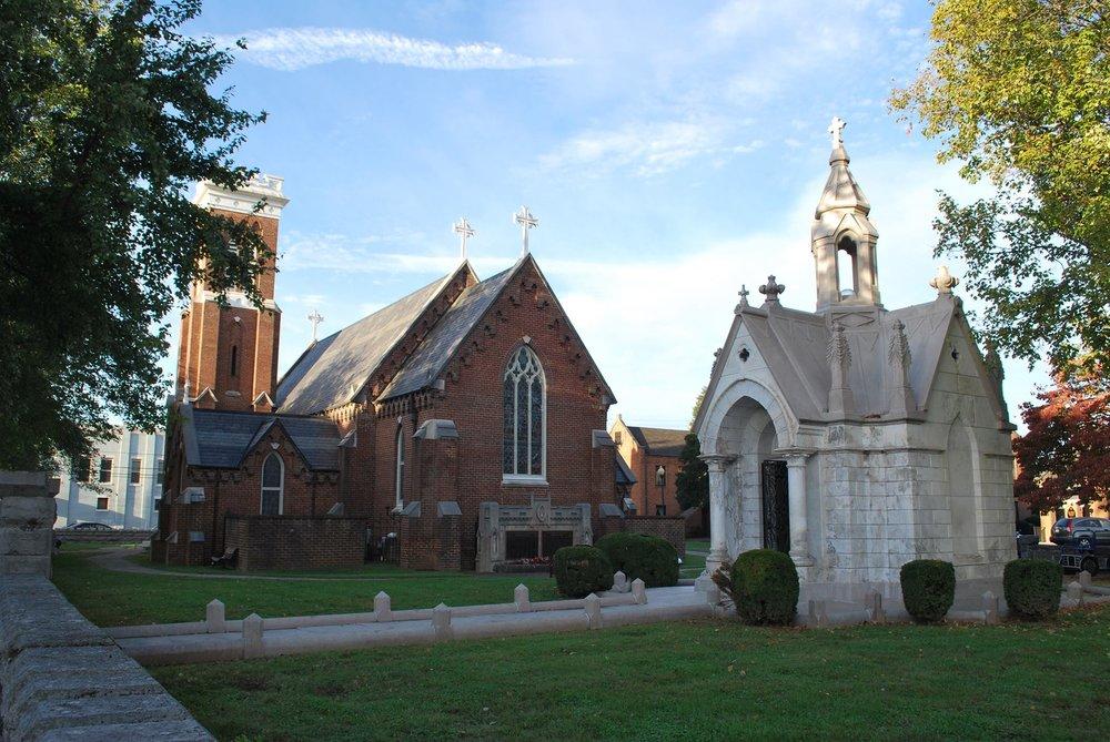 St. Luke's.jpg