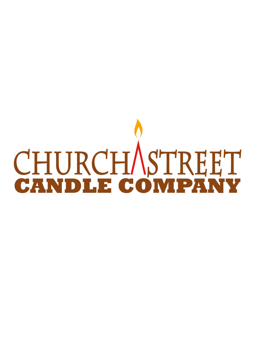 Church Street Candle Company Logo Official.jpg