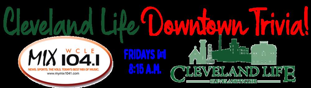 downtown trivia logo.png