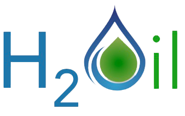 H2Oil Energy LLC | Houston, Texas