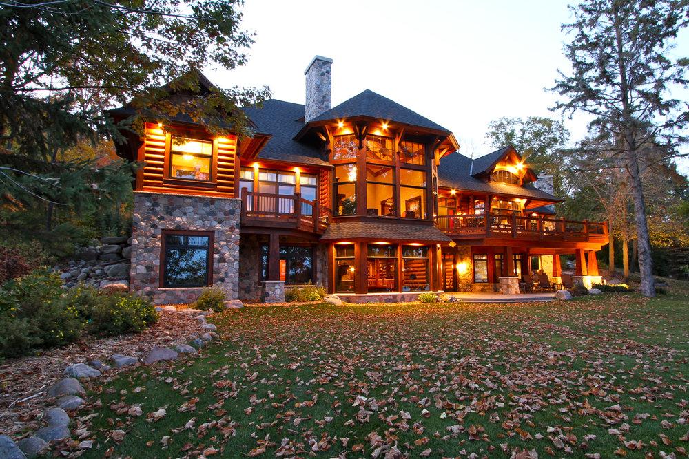 Dutchman Estate -