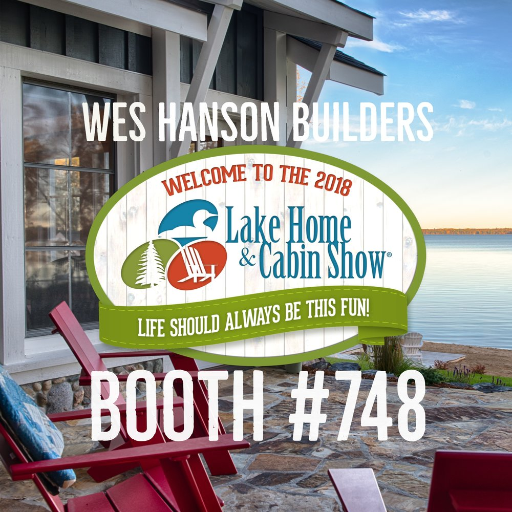 Lake Home & Cabin Show.jpg