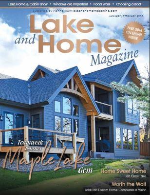 lake & home jan-feb 2018.JPG
