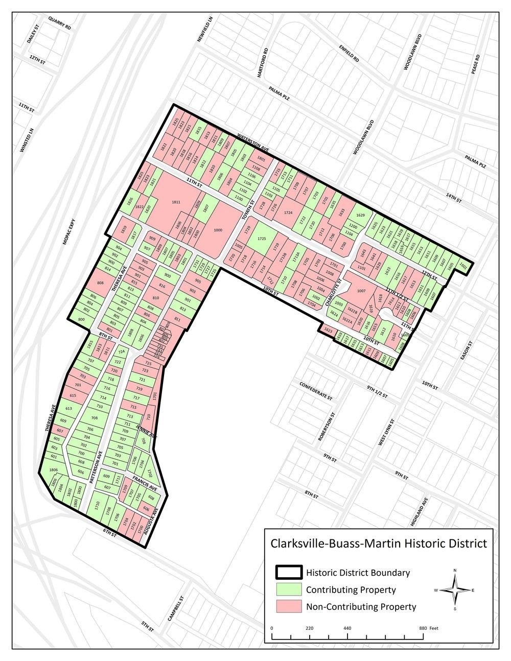 Clarksville-Map_Addr-as-label_Jan2019.jpg