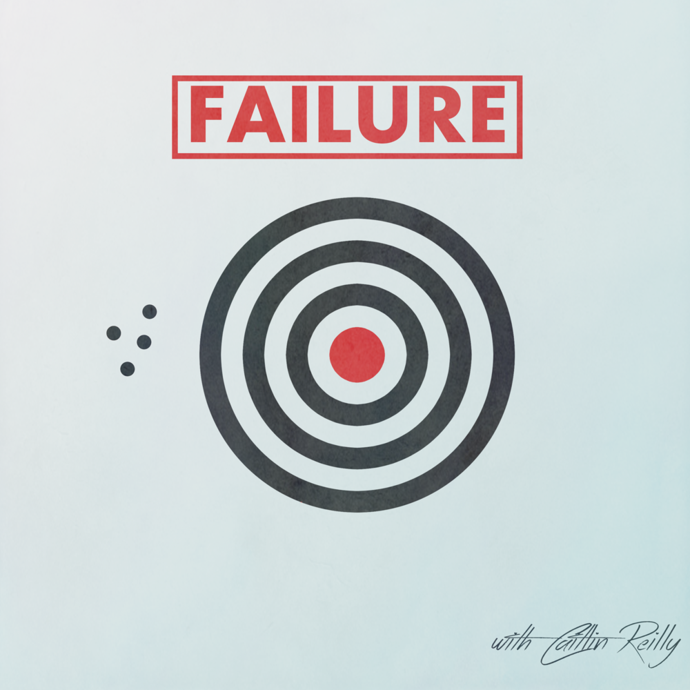 Failure Logo.png