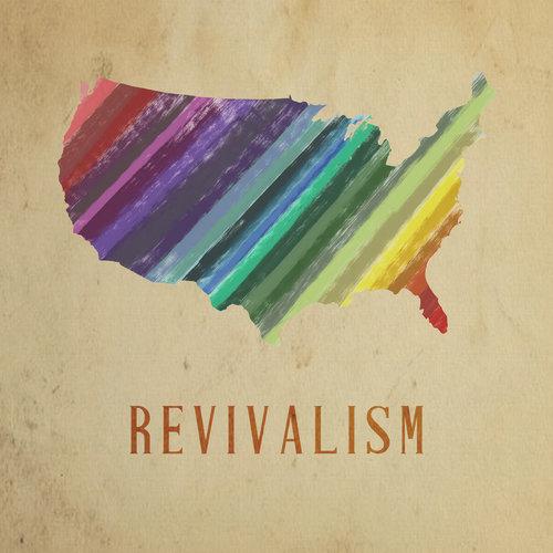 Revivalism Logo.jpg