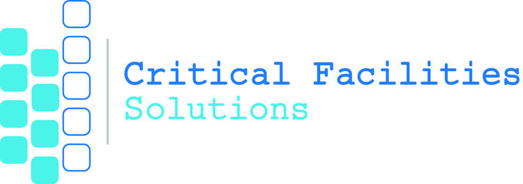 Critical Facilities Solutions
