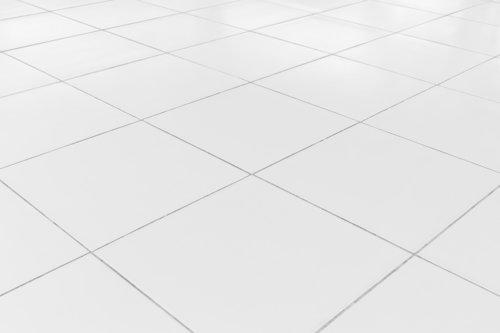 Data Center Solutions Cfs Critical Facilities Solutions