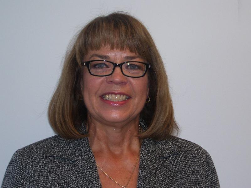 Linda Hoak