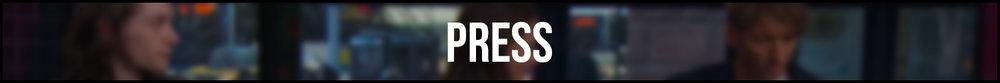 banner-press.jpg