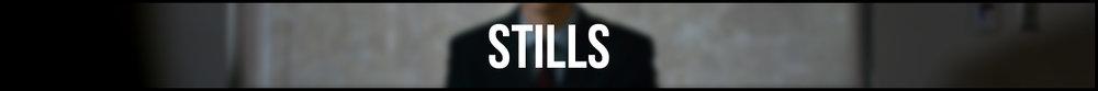 banner-stills.jpg