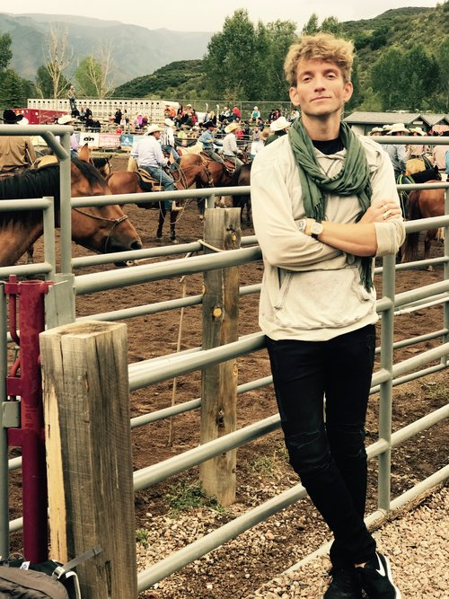 tim-rodeo.jpg