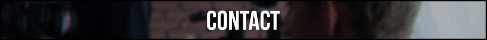 banner-contact.jpg