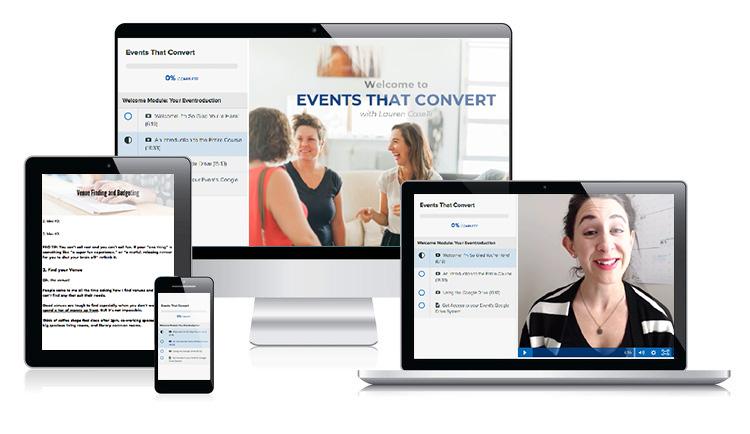 Online Course Screens - Banner.jpg