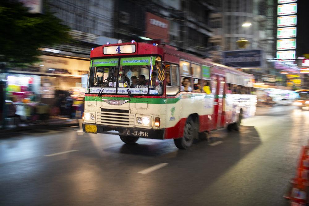 THAILAND-PICS_127.jpg