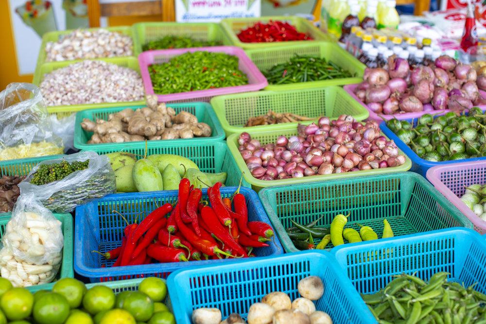 THAILAND-PICS_10.jpg