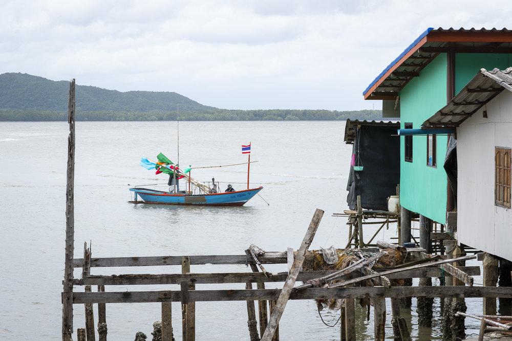 THAILAND-PICS_23.jpg