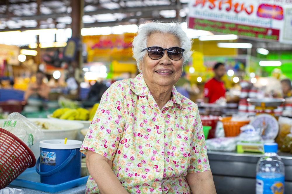 THAILAND-PICS_33.jpg