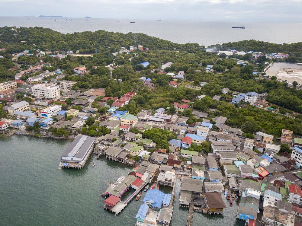 THAILAND-DRONE_8.JPG