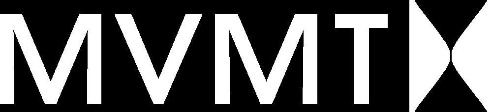 MVMT_White.png
