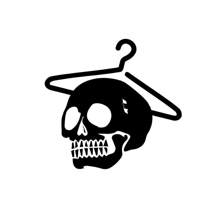skull-11.jpg