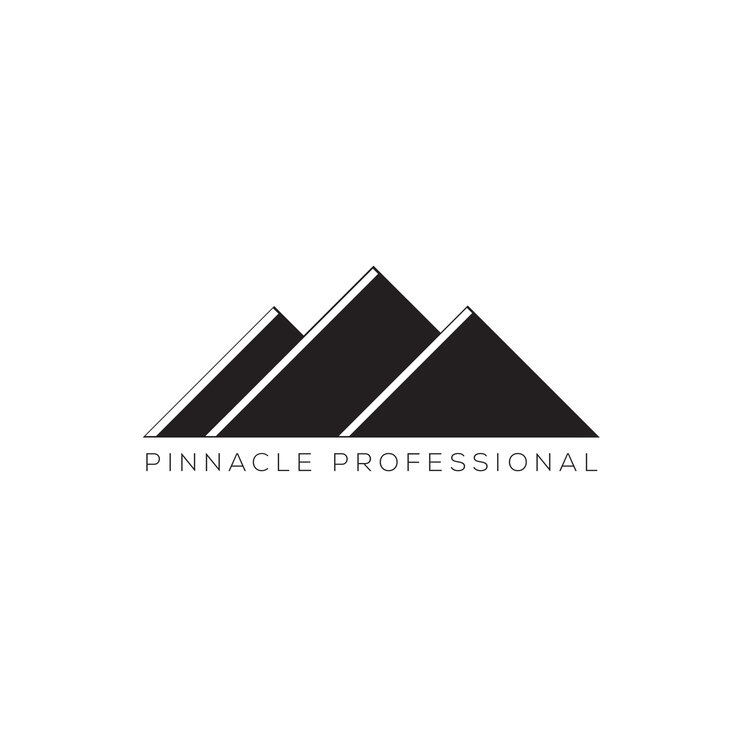 pinnacleprofessional_preview-1.jpg